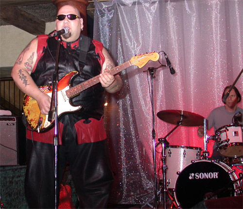 Hot video ten years with popa chubby woman.. would love