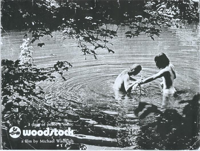 - woodstockfront